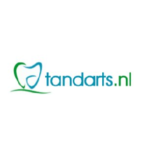 Tandarts.nl